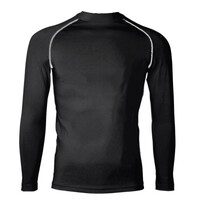 Baselayer - Customisable