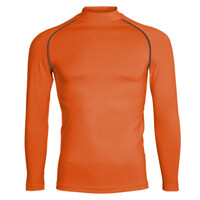 Baselayer - Long sleeve