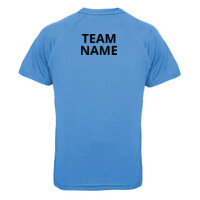 Team T-shirt - Technical