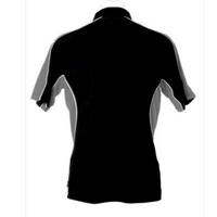 Performance Polo Shirt - Active