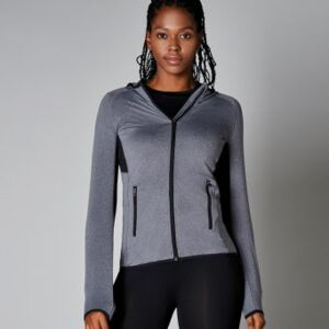 Ladies Fit Clothing Thumbnail