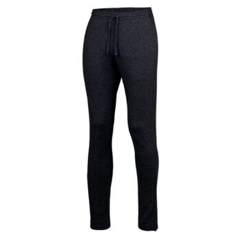 Ladies Tapered Track Pants - Performance Fabric Thumbnail