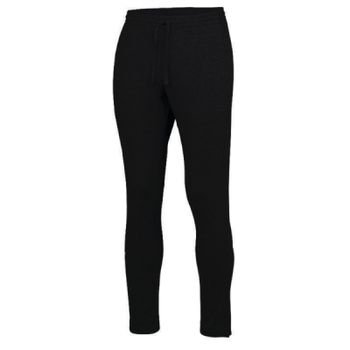 Tapered Track Pants - Performance Fabric Thumbnail